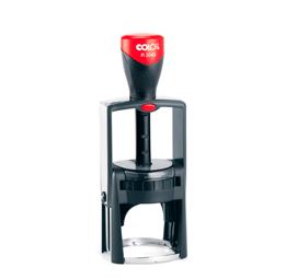 Печать на автоматической оснастке