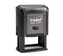 Автоматический штамп TRODAT 4929